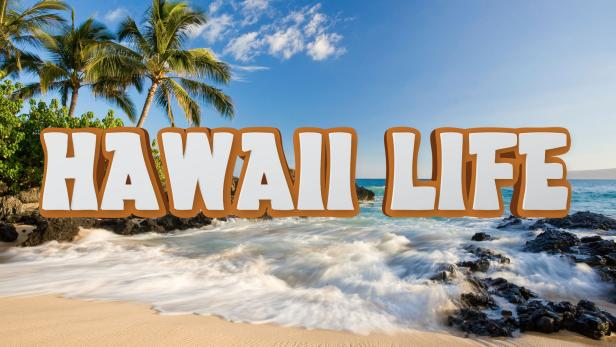 IT'S ON! Hawaii Life Season 13 Episode 9