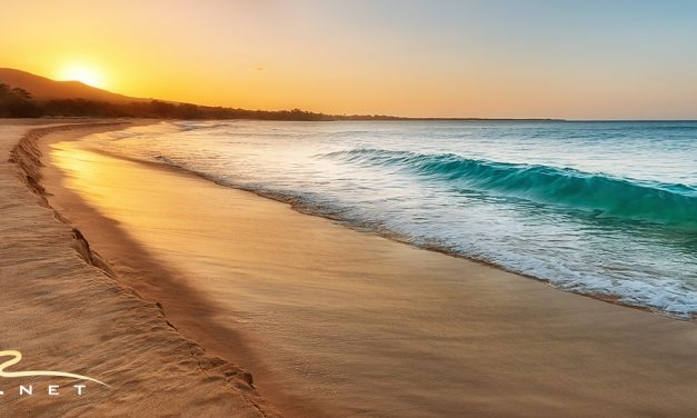 7 Best Beaches in Wailea, Maui