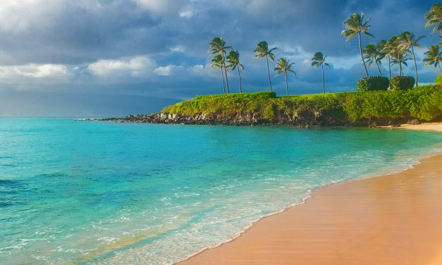 Vacation Rentals in Maui – Kihei Vs. Lahaina