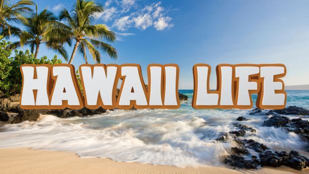 IT'S ON! Hawaii Life Season 13 Episode 9