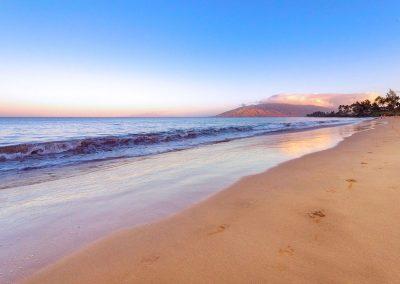 Kamaole II Beach Park