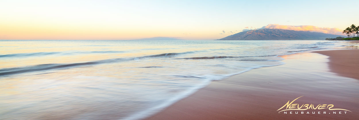 7 Best Beaches in Kihei, Maui