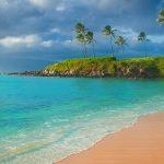 Vacation Rentals in Maui – Kihei Vs. Lahaina