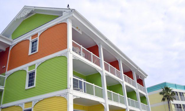 Market Analysis: Landlord Vs. Tenant Friendly States