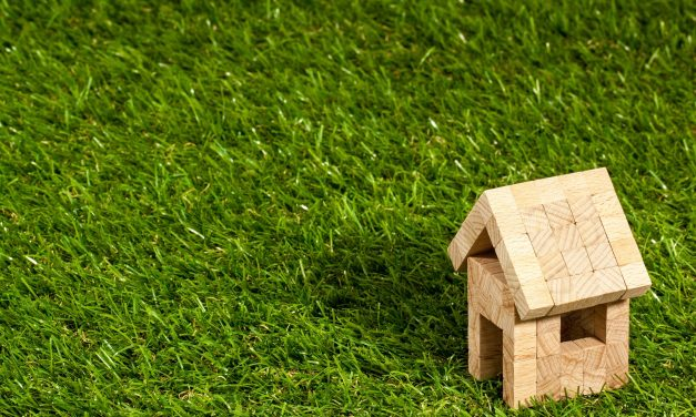 Real Estate Investing: Property Taxes